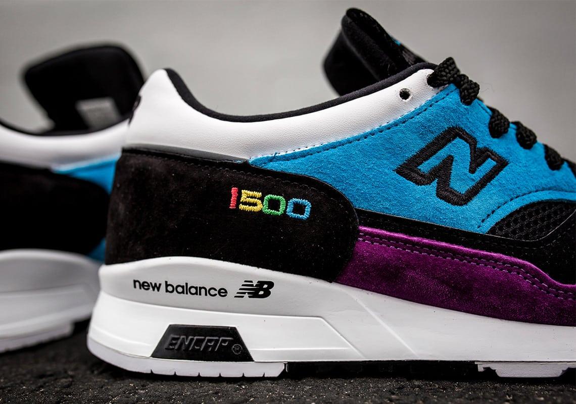 nouvelle new balance 1500