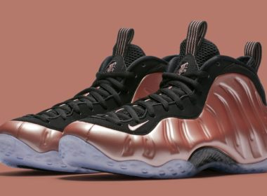 Image - Nike-Air-Foamposite-One-Elemental-Rose
