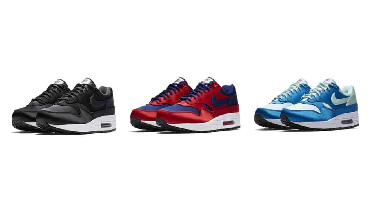 Image-Nike-AM1-rétro