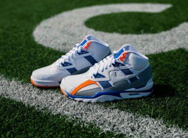 Image-retour-Nike-Air-Trainer-SCHigh-Reverse-Auburn