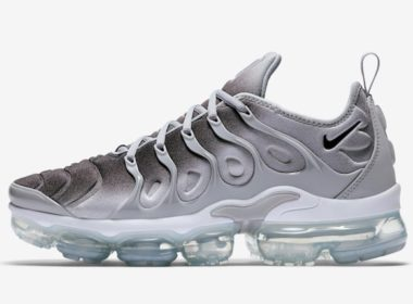 Image-Nike-Air-VaporMax-Plus-Wolf-Grey