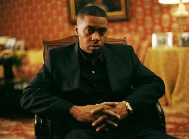 image nas rakim clash Jay-Z
