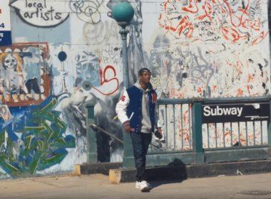 image-stro-beware-clip-rap-us