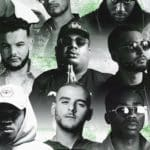 """Game Over"", la compilation qui réunit Vald, Fianso, Niska, Gradur, etc…"