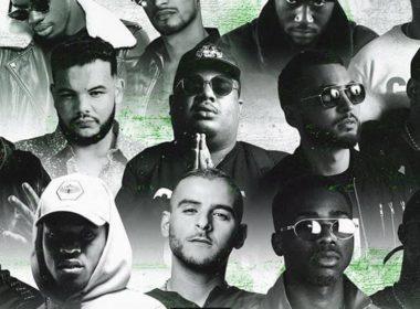 image-compilation-rap-fr-game-over-compilation