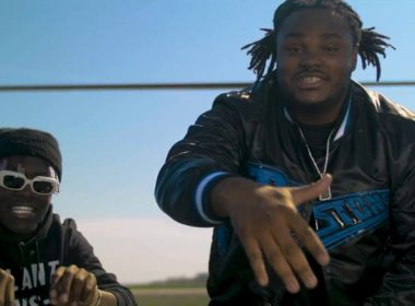 image-tee-grizzley-lil-yachty-2-vaults-rap-US-song