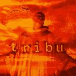"[Classique] Quand T.R.I.B.U rassemblait ""Une armée Dread"""