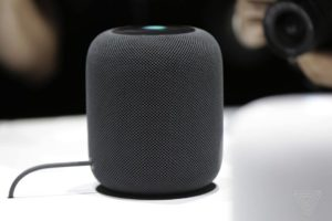 Image-HomePod-enceinte-Apple-déçoit