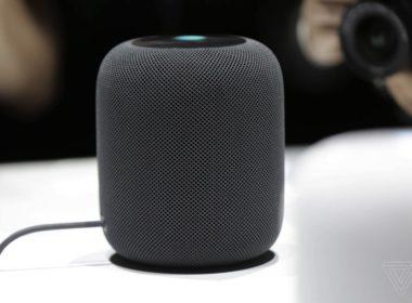 Image - HomePod, l'enceinte d'Apple déçoit