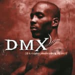"Quand DMX effrayait le rap game avec ""It's Dark and Hell is Hot""! [Classique]"
