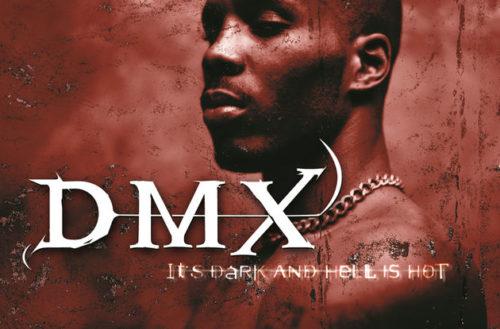 image-classique-rap-us-dmx-dark-hell-hot