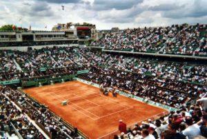 Image-tournoi-Roland-Garros