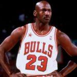 Netflix et ESPN vont sortir un énorme documentaire sur Michael Jordan!