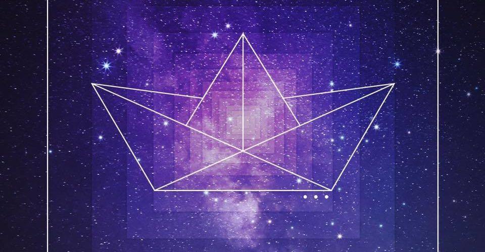image-mani-deiz-projet-infinity