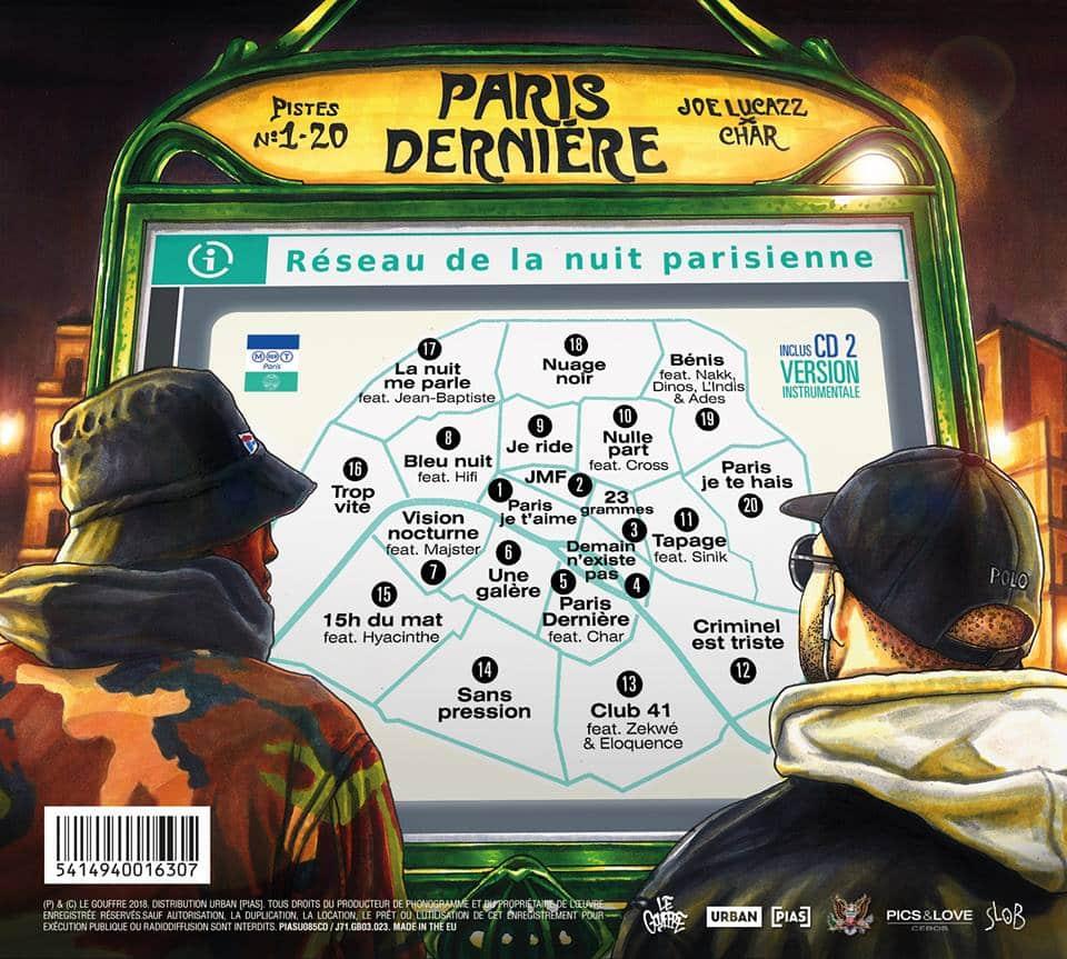 image-tracklist-rap-fr-joe-luccazz-paris-dernière