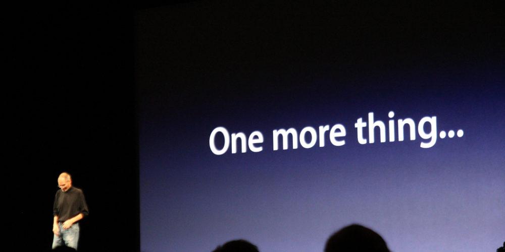 Image-Apple-préparerait-casque-AR/VR