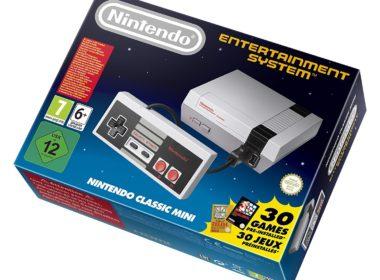 Image-Nintendo-Nes-Classic-Mini-revient
