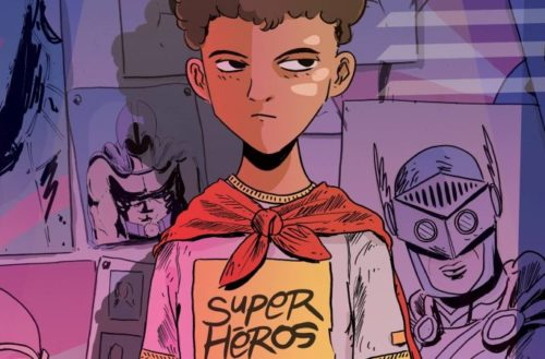 image-demi-portion-chronique-rap-fr-super-héros