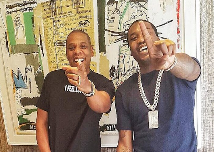 image-meek-mill-jay-z-serie-news-rap-us
