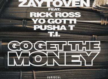 image-rick-ross-zaytoven-rap-us-song
