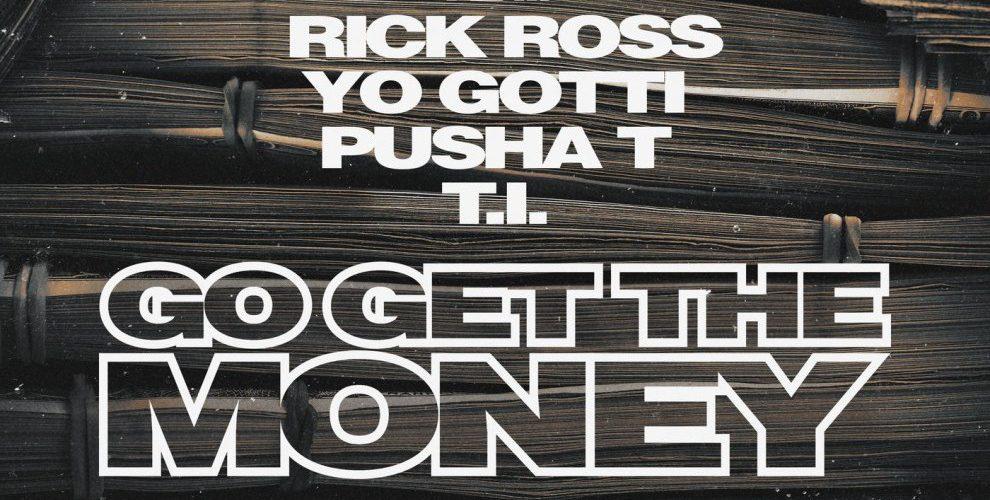 image-rick-ross-zaytoven-rap-us-song