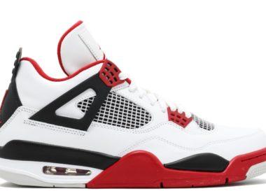 Image-Air-Jordan-4-Fire-Red-retour-année-prochaine