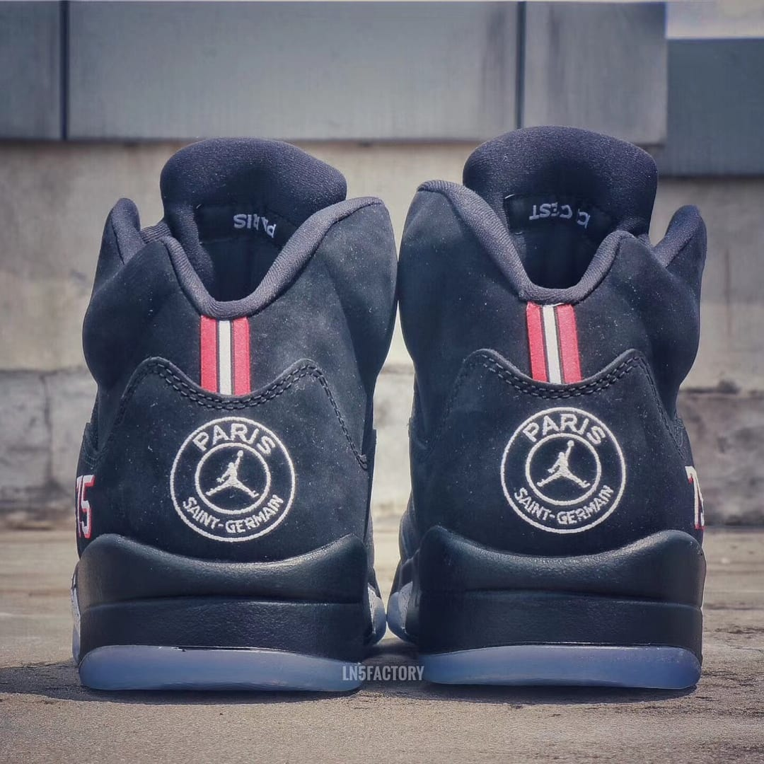 Image-Air-Jordan-accents-PSG