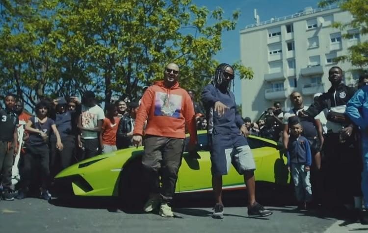 image-alonzo-santana-clip-rap-fr-taxi