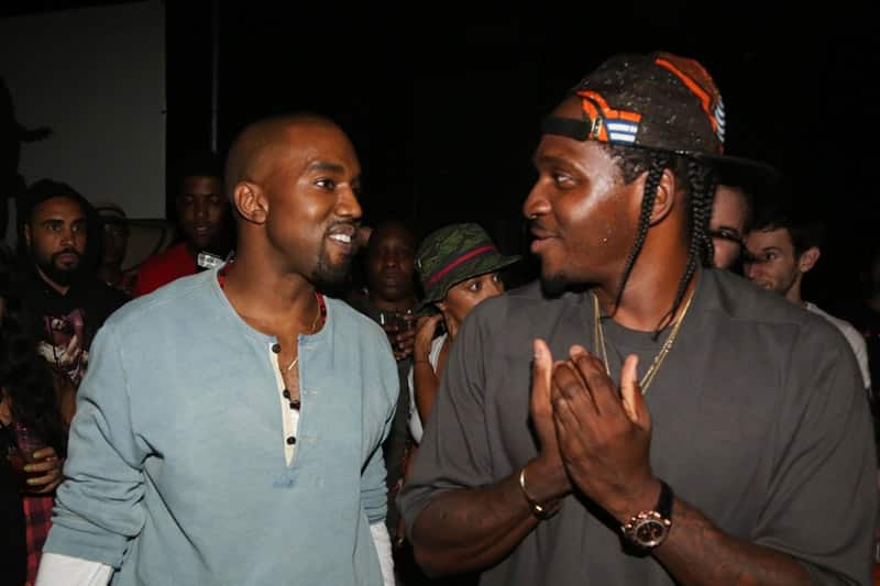 image-pusha-t-news-rap-us-kanye-west-album