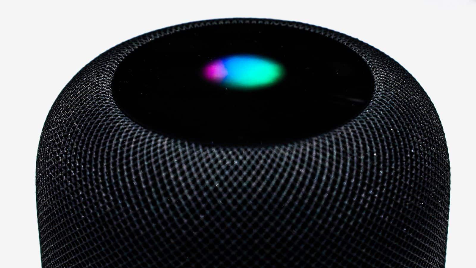 Image-HomePod-Apple-pourrait-bientôt-arriver-France