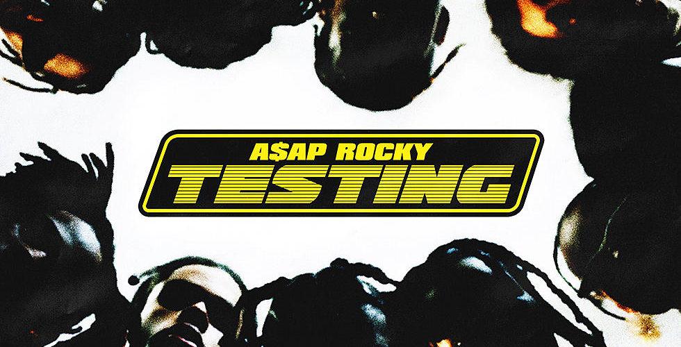 image-asap-rocky-rap-us-album-testing