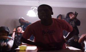 image-blocboy-jb-clip-rap-us-shots
