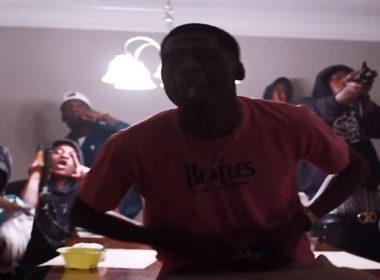 nouveaut s rap us toutes les derni res sorties du hip hop am ricain part 7. Black Bedroom Furniture Sets. Home Design Ideas