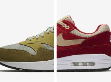 Image-NikeAirMax1-Curry-déclinée-trois-coloris