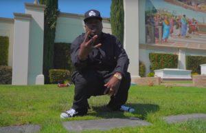 image-daz-dillinger-clip-rap-us-no-one-duz-it-better