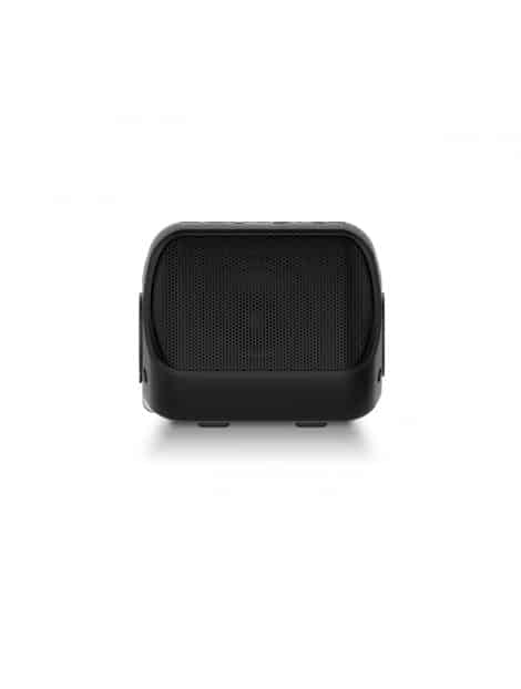 image-Enceinte-Portable-Bluetooth-Monster-Superstar-S100-devant