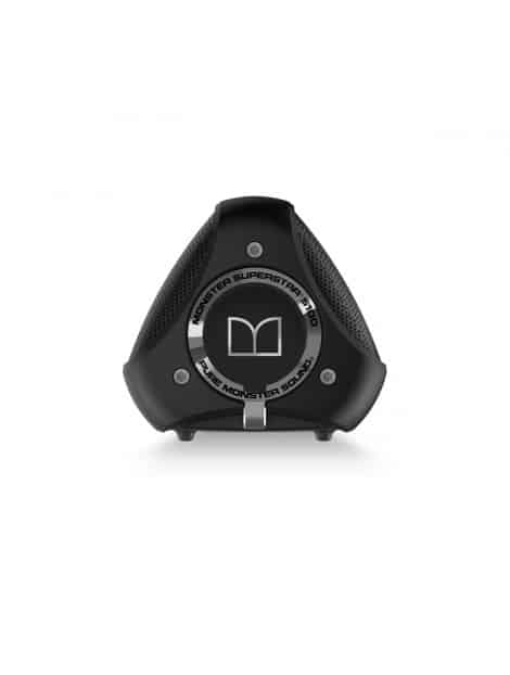 Enceinte-Portable-Bluetooth-Monster-Superstar-S100-bouton