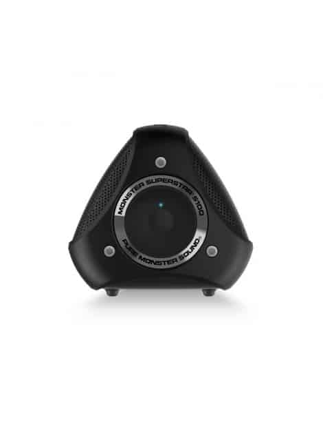 Enceinte-Portable-Bluetooth-Monster-Superstar-S100-côté