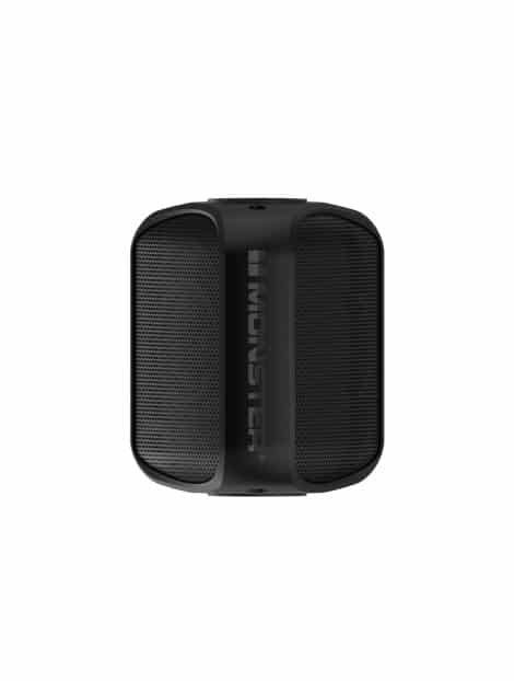 Image-Enceinte-Portable-Bluetooth-Monster-Superstar-S100-poignet