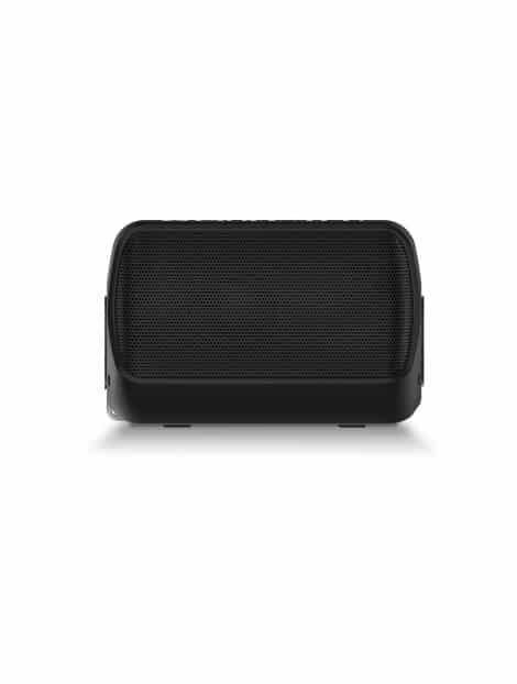 Image-Enceinte-Portable-Bluetooth-Monster-Superstar-S200-devant