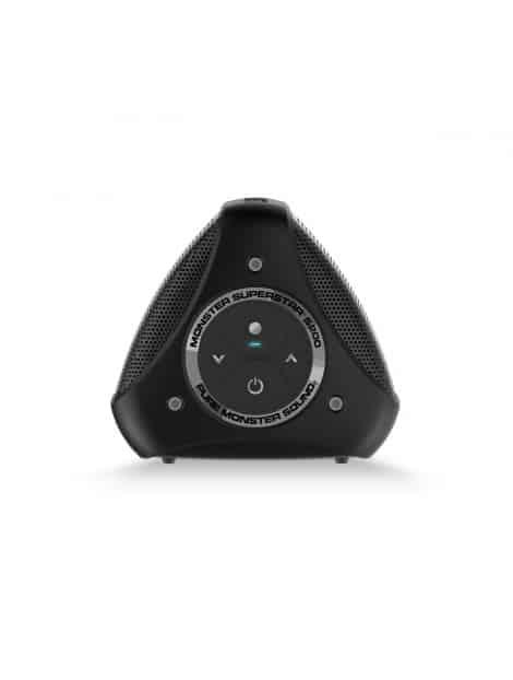 Image-Enceinte-Portable-Bluetooth-Monster-Superstar-S200-cote