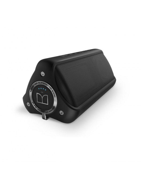 image-Enceinte-Portable-Bluetooth-Monster-Superstar-S300
