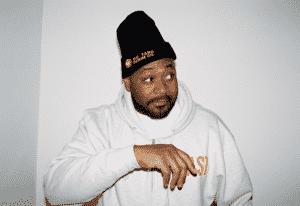 image-ghostface-killah-rap-us-2018