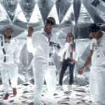 """Gucci Mane, Migos et Lil Yachty dévoilent le clip de """"Solitaire"""" !"""