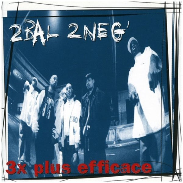 image-2-bal-2-neg-classique-3-fois