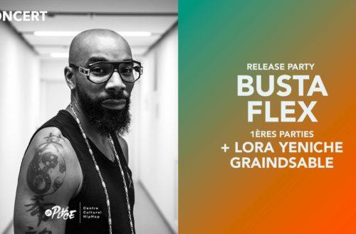 image-busta-flex-release-party