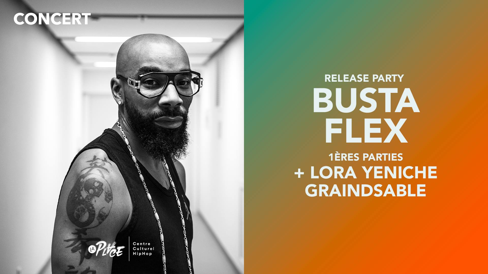 image-busta-flex-release-party