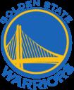image golden state warriors logo