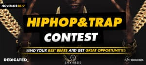 image-hip-hop-contest-soonvibes