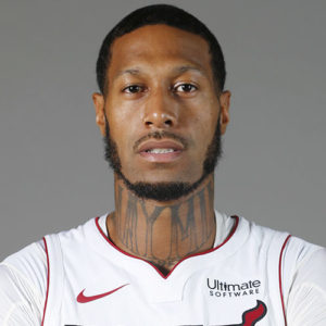 image james johnson fiche
